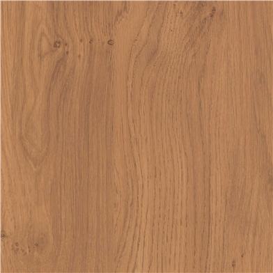 winchester-oak