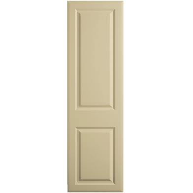 Available Bella Wardrobe Doors  sc 1 st  Doors Sincerely & Replacement Wardrobe Doors Made to Measure - Doors Sincerely