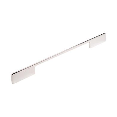 aero-long-handle
