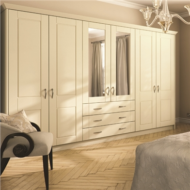 surrey wardrobe doors surrey bedroom wardrobe doors. Black Bedroom Furniture Sets. Home Design Ideas