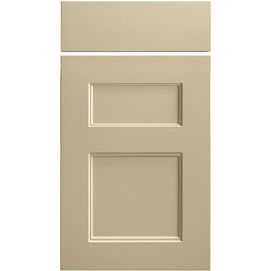 Bella Aldridge Doors
