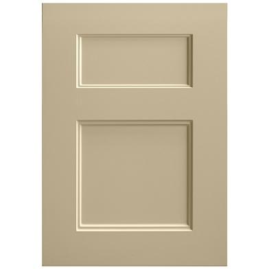 Aldridge Kitchen Doors
