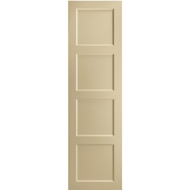 Aldridge Wardrobe Doors
