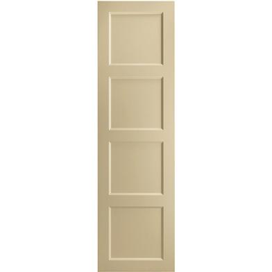 Aldridge Tall Kitchen Door