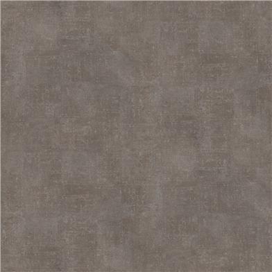 Valore Anthracite Fabric Metal