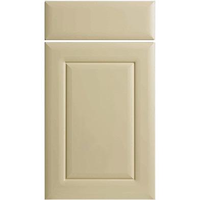 Ashford Cupboard Door