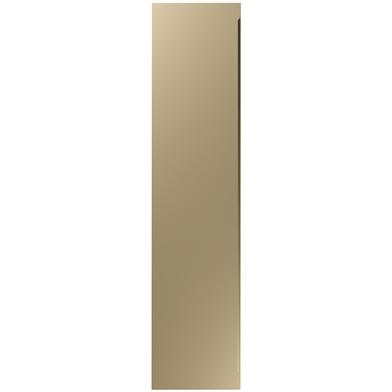 estoril-handless-wardrobe-door