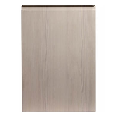 bella-knebworth-s&le-door-avola-cream  sc 1 st  Doors Sincerely & Knebworth Sample Door - Buy Online From Doors Sincerely