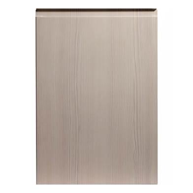 Knebworth Avola Cream Sample Door