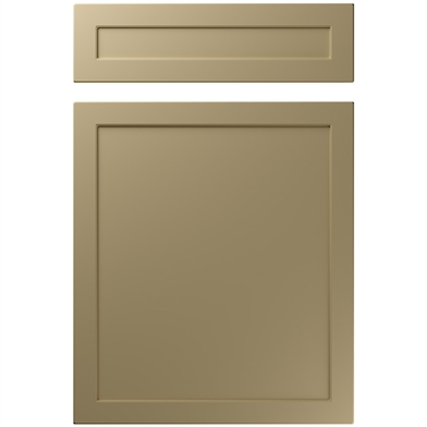 Balmoral Cupboard Door & Drawer Front