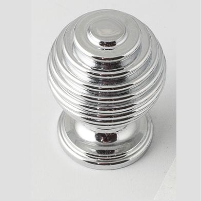 bee-hive-knob