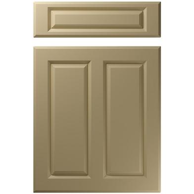 Benwick Cupboard Door & Drawer Front