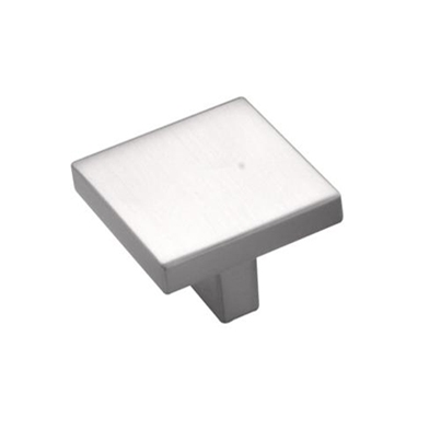 block-handle-image