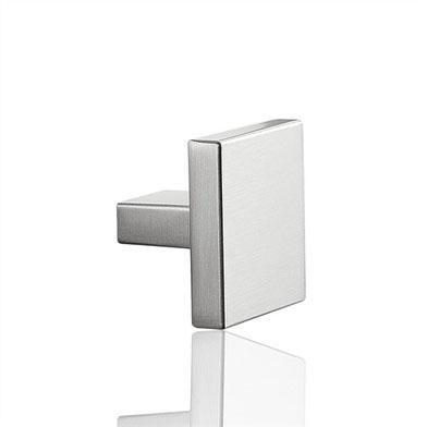 block-handle