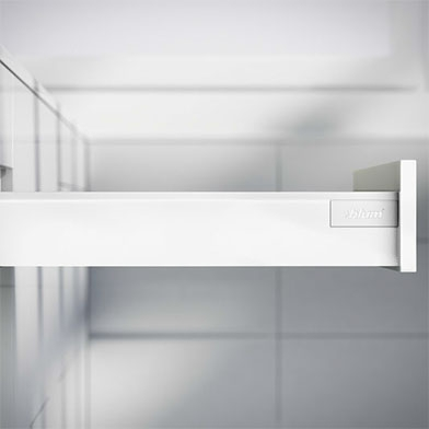 m-height-blum-drawer