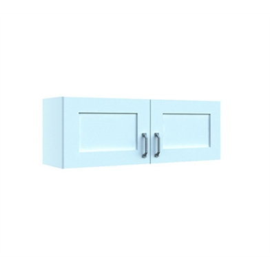 Bridging/Over Cupboard Unit