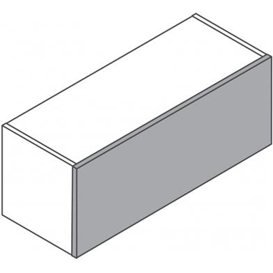 Clic Box Bridging Unit
