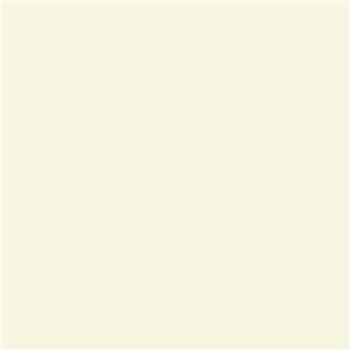 buttermilk-colour-sample