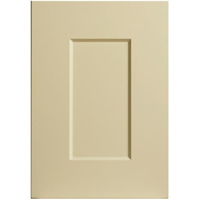 Carrick Cupboard Door