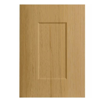 Cambridge Lissa Oak Sample Door