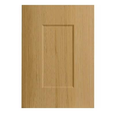 Cambridge Lissa Oak Sample Door