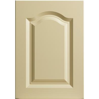 Canterbury Cupboard Door