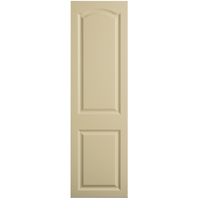 Canterbury Wardrobe Doors