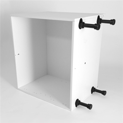 clic-box-adjustable-legs