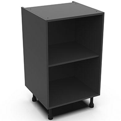 Clic Box Kitchen Cabinets