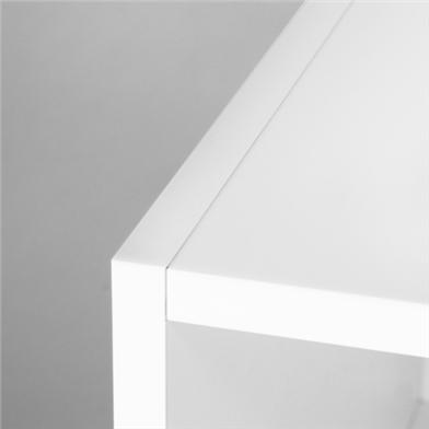 clic-box-top-panel