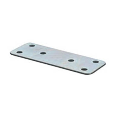 Door & Drawer Jointing Plate