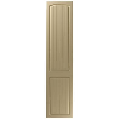 cottage-wardrobe-door