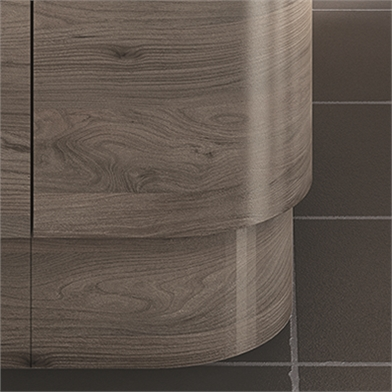 curved-plinth-for-malton-kitchen-door-range