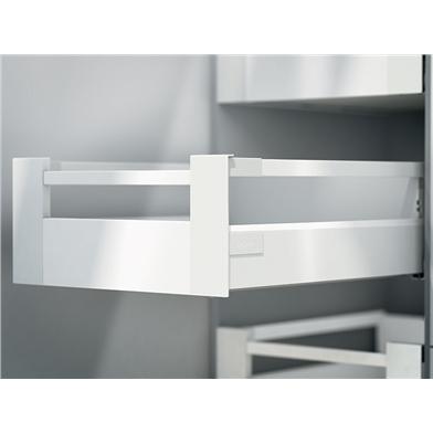 blum-antaro-glass-side-drawer