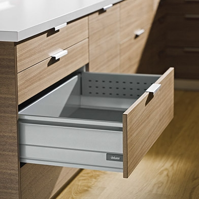 blum-steel-drawer-box