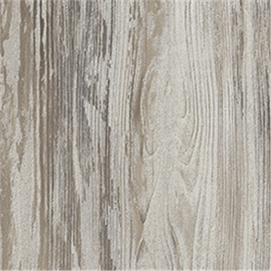 dark-art-wood-sample