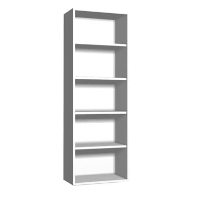 Shelved Display Unit
