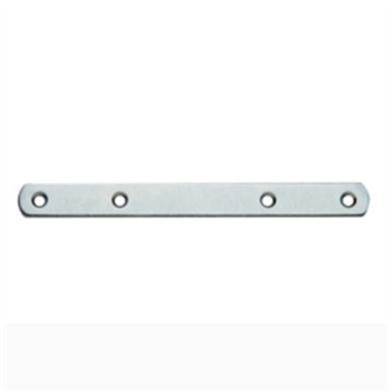 Door & Drawer Connecting Plate