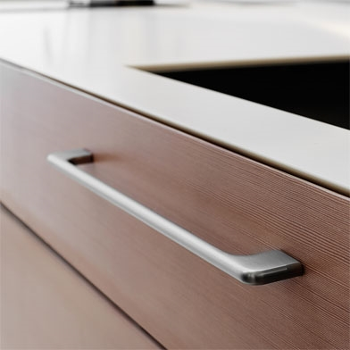 doppia-handle-image