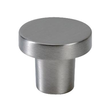 dot-handle
