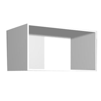 Double Top Box