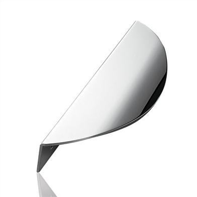 edge-bow-handle