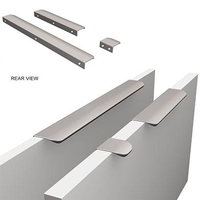 edge-straight-fixing