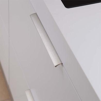 edge-straight-handles