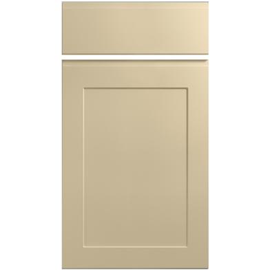 Elland Cupboard Door