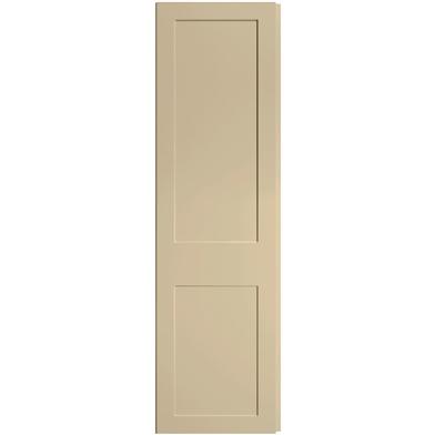 Elland Wardrobe Door