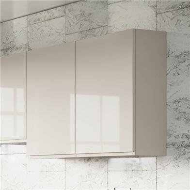 Opus Matching Panels