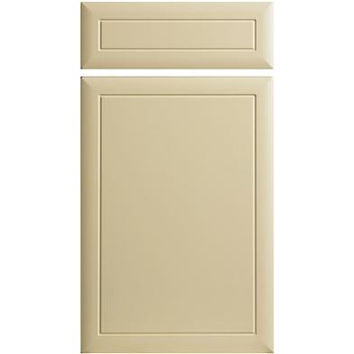 Euroline Cupboard Doors