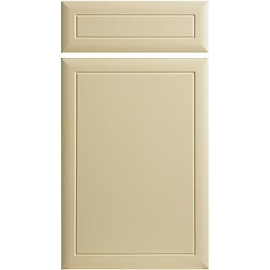 Euroline Kitchen Cupboard Doors and Drawer Front
