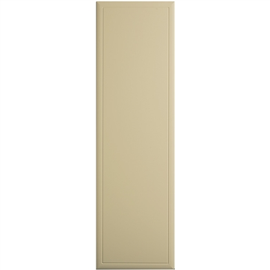 Euroline Tall Kitchen Door